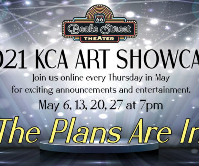 KCA-Art-Showcase-facebook-banner